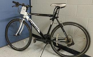 lost-bike-promo